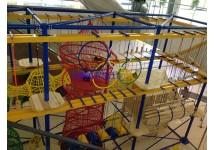 儿童游乐网